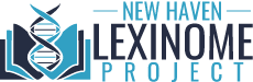 New Haven Lexinome Project